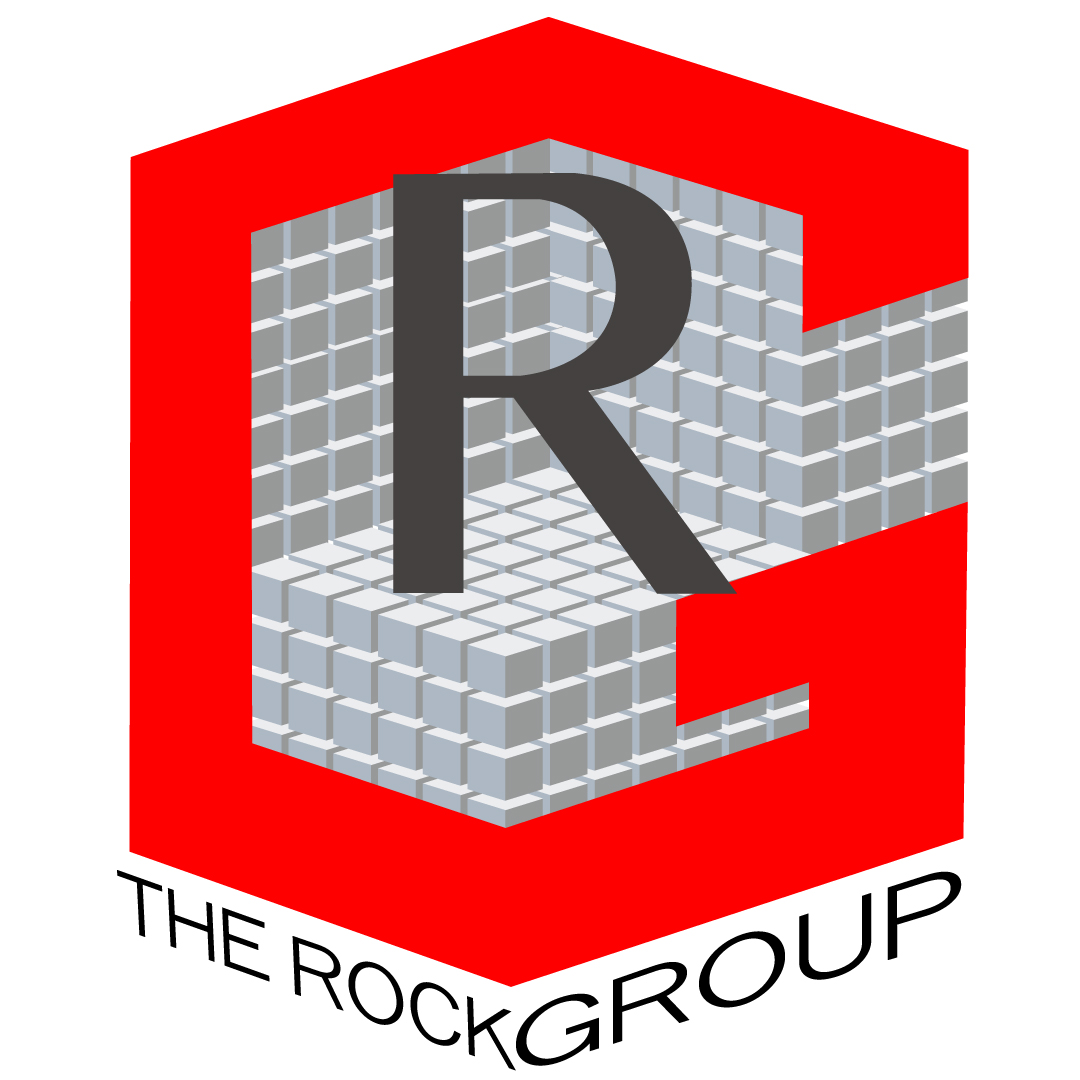 The-Rock-Group