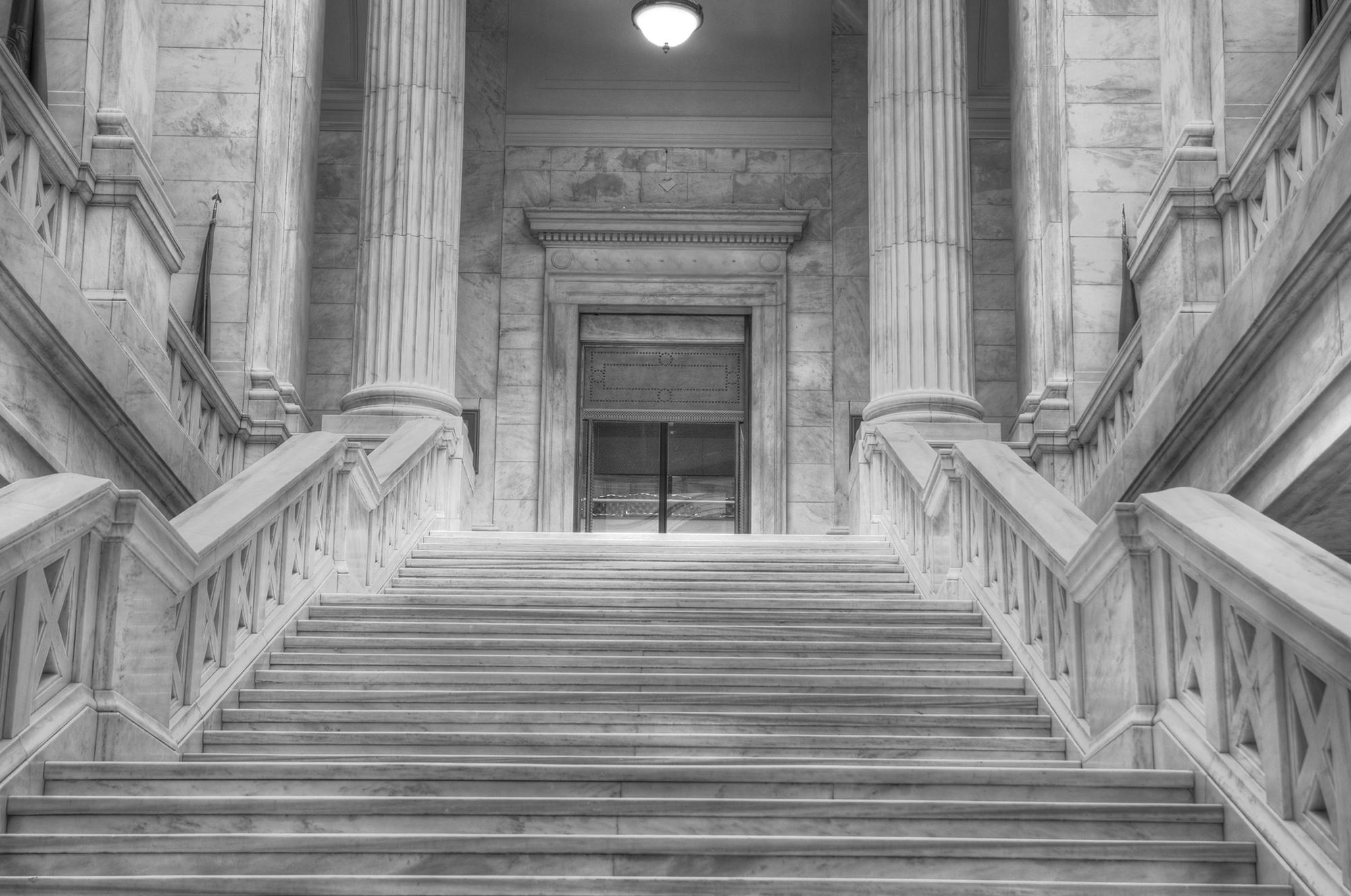 TRG-Courthouse-NoSenate
